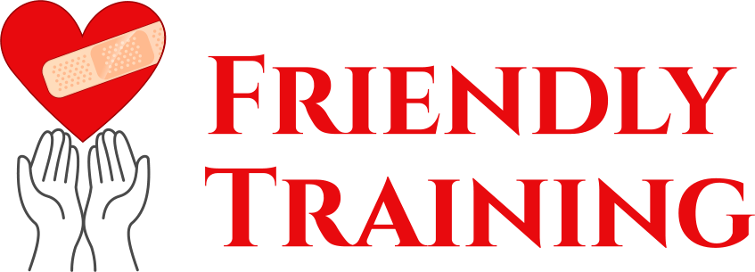 Friendly Training